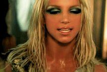 gif Britney
