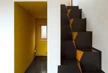 wnętrza - korytarz