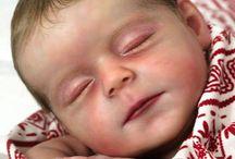 www.mgdolls.com.au / To order email lovebundles@gmail.com now and get reborn pregnant today!