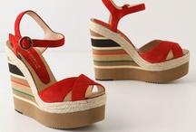 shoes...shoes...shoes