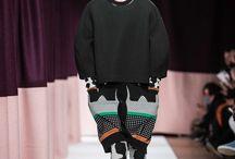 fsh / fashion