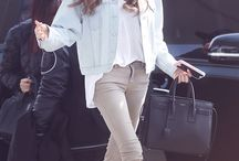 tiffany style airport