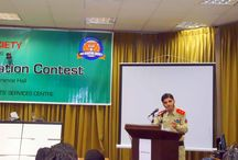 Fateh Jang Cadet College / Army Cadet Colleges in Pakistan are made as an illuminating establishment, going for hugeness in motivate arranged to profit the gathering and Cadet College Fateh Jang is has the most essential part as the one of the top Cadet College in Pakistan.