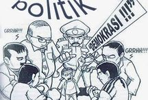 Halo Politik