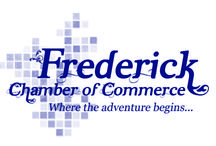 Frederick Community Board / This is a public board that all Frederick lovers can pin to!  It is purely for showing off the beauties of our little town.  #proud