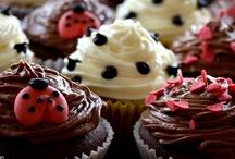 yummy! / by Sinem Kurt