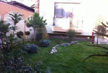 Garardens by Studio Garden