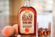 Bird Dog Whiskey / by BARTENDER® Magazine