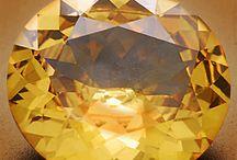 Santo gallery gemstone basic