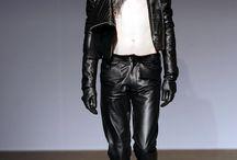 goth mens fashion / goth mens fashion