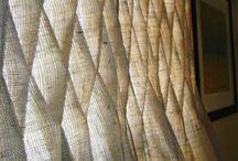 Window Dressing / by Bonnie Krafft