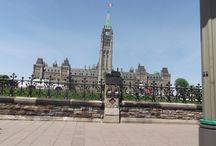 #Study in Canada / Estudia en Canada!