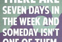 Humourous Quotes