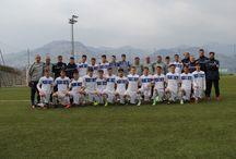 Torneo Arco di Trento 2015