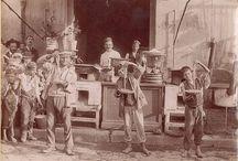 Zdjęcia historyczne Wlochy