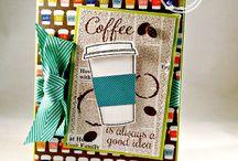 Brand: Sugar Pea Designs / Sugar Pea Designs: Stamps and Dies, Card Making, Handmade Cards, Papercrafting