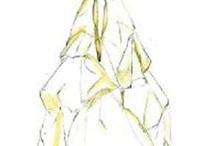 Render and Sketch