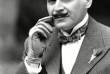 Poirot!!!