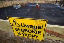 Warszawa - Mangalia Mokotów