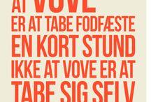 poems Kirkegaard