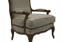furniture / by Hi!