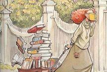 boekenlezers