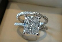 jewel.rings.