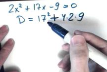 Навыки решения задач / При разложении натурального числа на простые множители используются признаки делимости - правила, которые позволяют одно натуральное число разделить на другое без остатка или нацело. Быстрые Методы Султанова. Обучайтесь у лучших дистанционных репетиторов на сайте Tutor Online! Признак делимости на 2. Натуральное число делится без остатка на 2, если последняя цифра в записи числа делится на 2. Числовые множества. Наибольший общий делитель и наименьшее общее кратное нескольких чисел