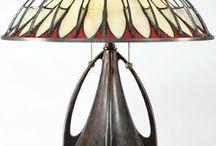 Art Deco/Nouveau / Art Deco/Nouveau