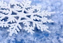 Zima je tu! / Teplé a pohodlné oblečenie pre každú z Vás! Outfit do mesta alebo lyžovačka? S JUSTPLAY nie je problém!