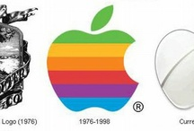 Apple / by Micromat