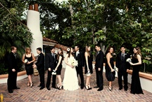 K - Wedding