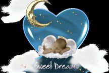 Gute Nacht..Süsse Träume