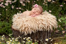 baby photography / newborn photographer based in Rugeley, Staffordshire