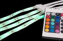 LED Lighting / LED Strips, LED Accents, LED Lightbulbs and More!