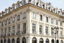 26 place Vendôme