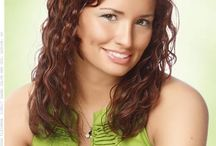 Cute Hairstyles for Girls / Cute Hairstyles for Girls  http://girlscutehairstyles.net/
