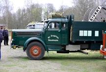 Scania-VABIS / http://gomotors.com/Scania_VABIS/