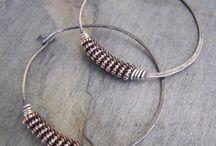 Lovely Wirework! / by Betty Hanssen