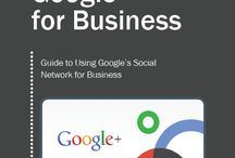 Business tools / by Sarah Hill