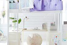 muebles ahorra espacio