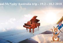 Paul McNulty world piano trips