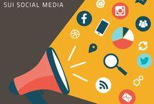 Social / Articoli trovati qua e là per provare ad attuare una buona ed efficace comunicazione