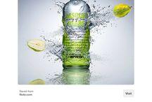 Water Shots