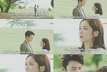 Hello Monster || K-drama