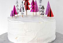 kitchen _ cakes
