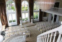 Weddings/Gatherings - Michigan Locations