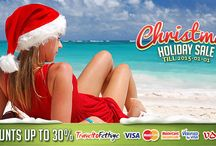 Promotions / Promotions, specials and discounts on services in #Fethiye, #Hisaronu, #Oludeniz, #Ovacik, #Calis, #Turkey