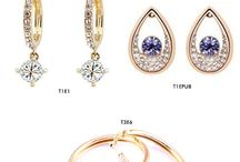 Hot Deals On Fashion Jewellery Online In India / Check out TrendyMela's hot deals on great looking fashion jewellery online in india. Hot deals UPTO 50% OFF.