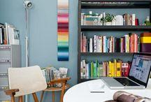 Colors Design